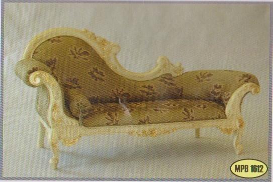 Sofa Murah - Perusahaan Furniture Jati JEPARA - INDONESIA | 0291.574 ...